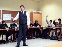 Unterricht-PLP
