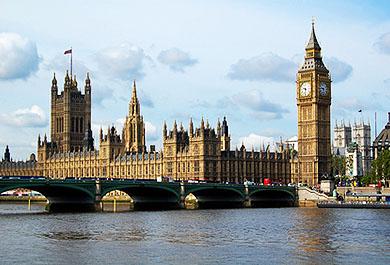 Brexit - wohin führt der Weg für britische Unternehmen?