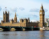 Brexit - TUTOR eröffnet Standort in London